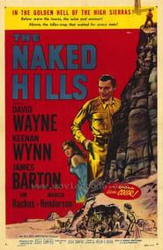 The Naked Hills bilder
