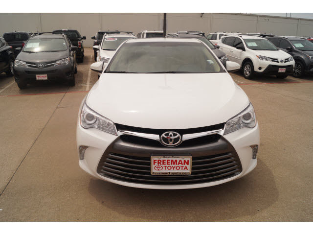 Toyota Camry 2017 Xle Price. new 2017 toyota camry for ...