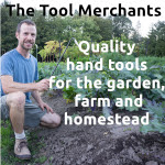 The Tool Merchants