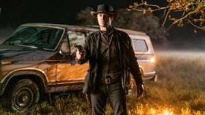 Fear the Walking Dead Season 4 : What's Your Story?