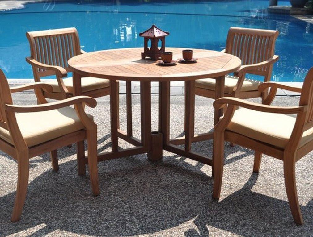 Outdoor dining sets costco | Hawk Haven