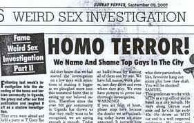 homoterror.jpg (16598 bytes)