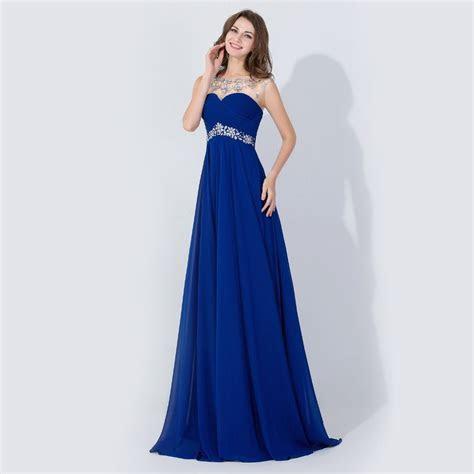 Black cute cheap short puffy prom dresses under $50