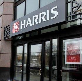 BMO Harris to end debit-card rewards