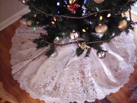 1000  ideas about Reuse Wedding Dresses on Pinterest