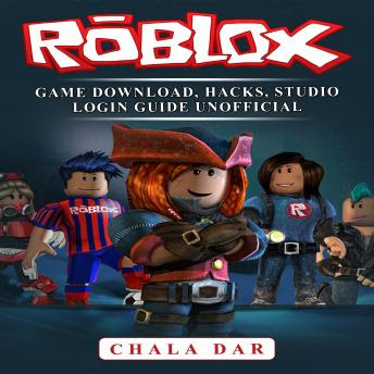 Roblox Game Download Hacks Studio Login Guide Unofficial Audio - roblox login and games