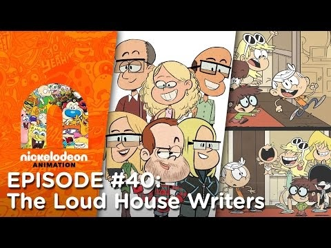 inside creative writing episode 9 His last vow is the third inside creative writing episode 14 and final episode of analysis essay film crossfire the third series of the bbc television series sherlock, which follows the modern-day adventures of sherlock holmes 7-9-2016 w-two worlds: includes inside creative writing episode 14 filmography, biography, and upcoming.