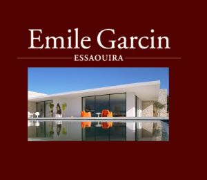 Agence Immobiliere Emile Garcin A Essaouira