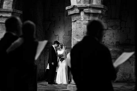 North East Wedding Photographer   Natural Storytelling
