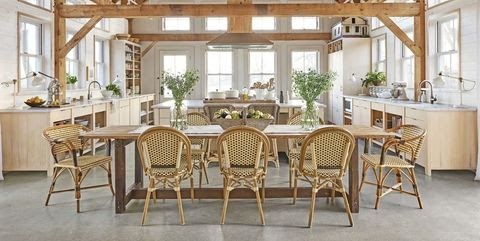 Best Of Country Kitchen Wallpaper Ideas pictures