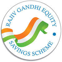 Rajiv gandhi equity savings scheme