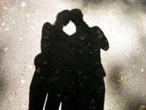 Consejos Para Parejas Enamoradas Consejos Para Parejas
