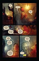 CHOKER 4 PAGE 9