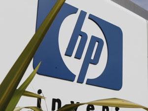 Sede HP (Foto: Paul Sakuma/AP)
