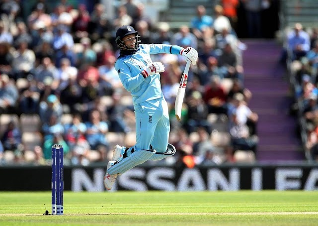 England Vs West Indies Match Highlights, World Cup 2019 – Live Updates England Win By 8 Wickets