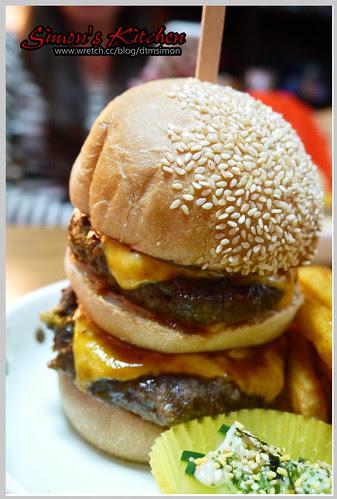 大吉漢堡食堂06.jpg