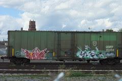 quebec 075
