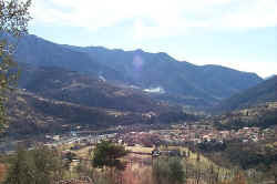 vésubie_vallée.jpg (70777 octets)