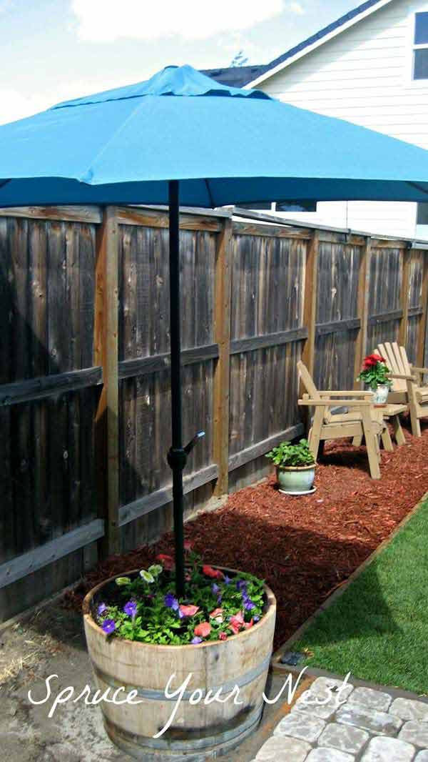 backyard-landscaping-woohome-18