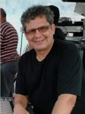 José Fernando Álvares Gundlach (Foto: Reprodução/TV Bahia)