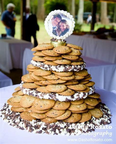 Wedding Cakes   Simply Sweet