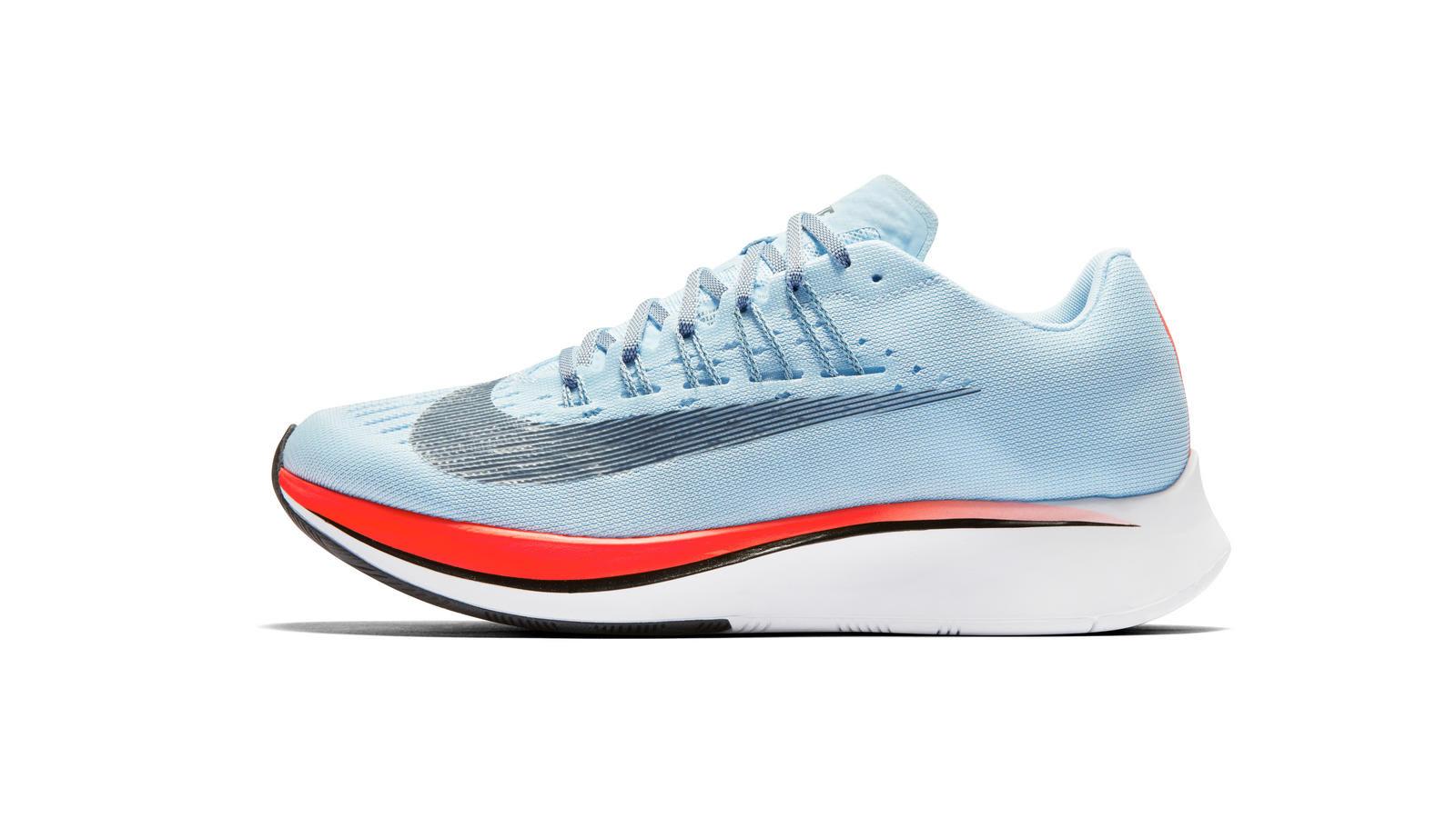 Resultado de imagen de Nike zoom fly.