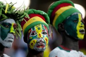 Сенегал покидает Кубок Африки