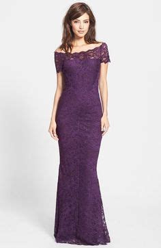 modern terno / filipiniana gown   Gown designs   Pinterest