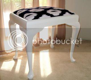 photo stool3_zpsd89a8400.jpg