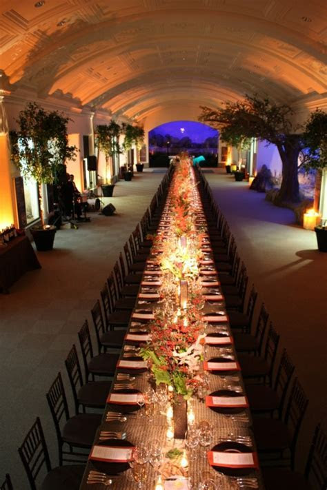California Academy of Sciences Weddings   Get Prices for