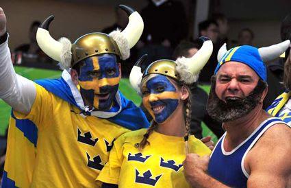 Sweden fans photo Swedenfans1.jpg