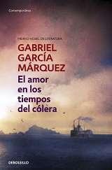 Frases De El Amor En Los Tiempos Del Colera