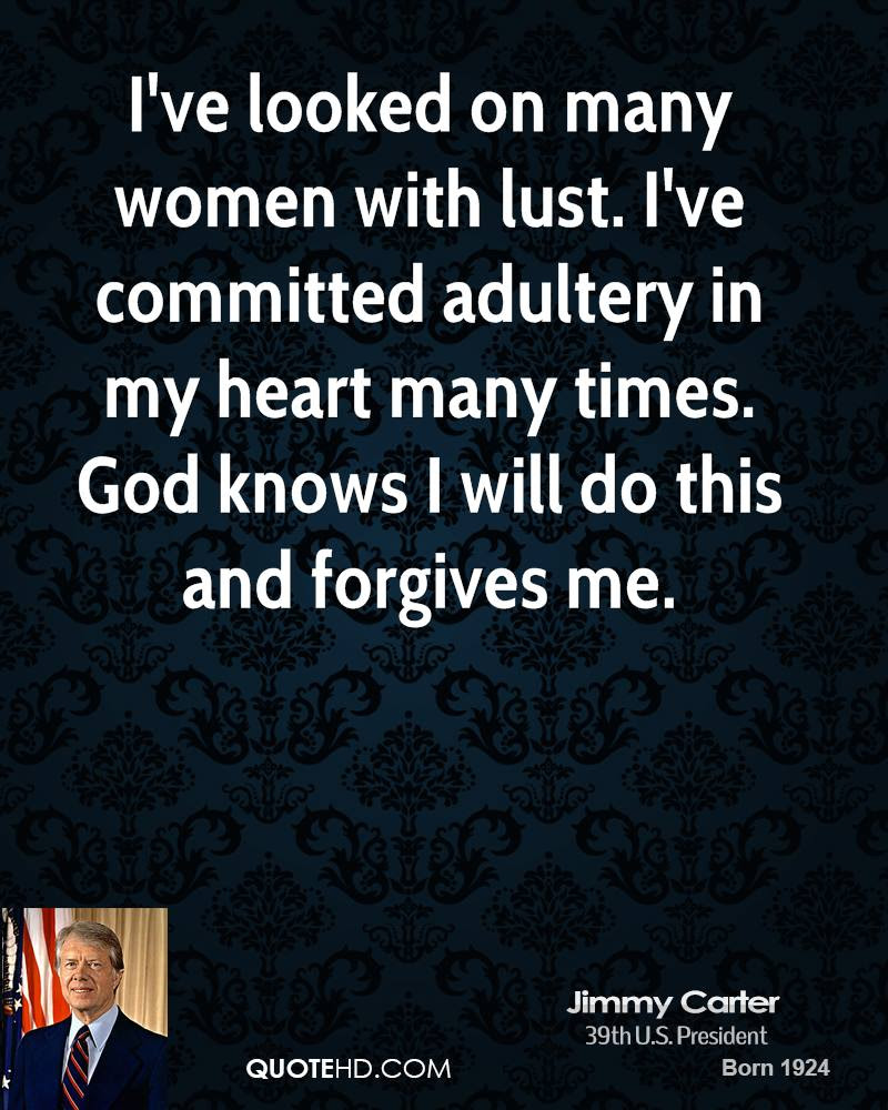 Jimmy Carter Women Quotes Quotehd