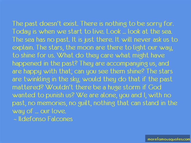 Stars Sky Love Quotes Top 40 Quotes About Stars Sky Love From