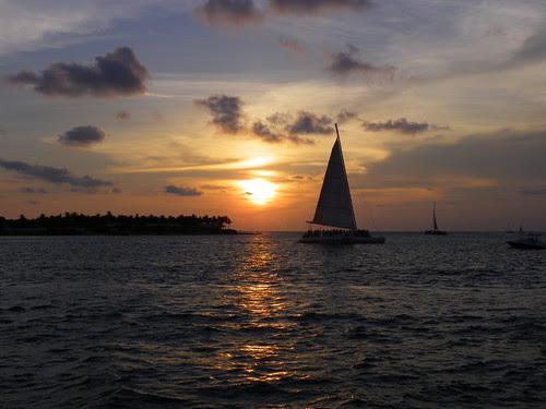 6.21.2009 Key West, Florida (52)