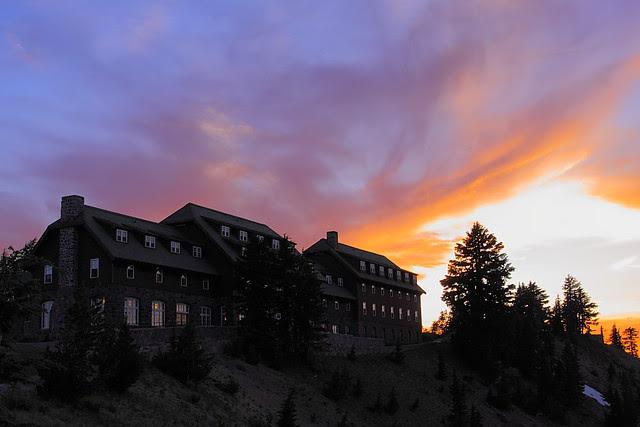 IMG_8789 Crater Lake Lodge