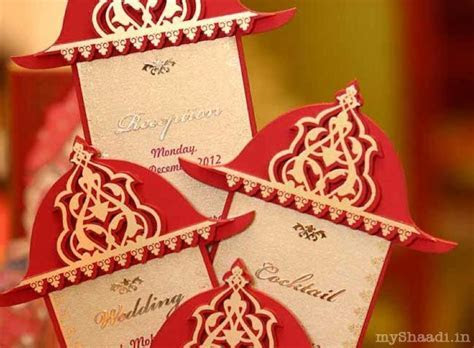 68 best Wedding Cards images on Pinterest   Invitation