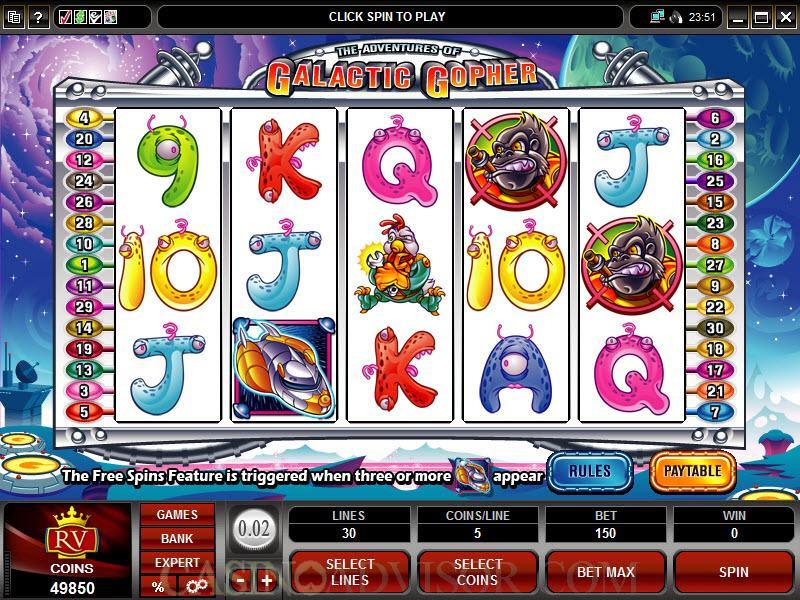 wikiwins casino