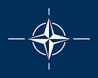 North Atlantic Treaty Organization