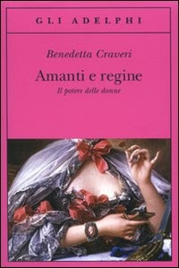 More about Amanti e regine