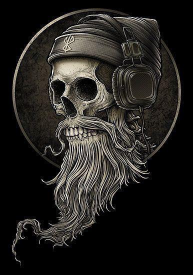 beard logo ideas  pinterest logo character