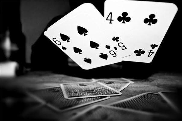 виртуальные казино онлайн играть