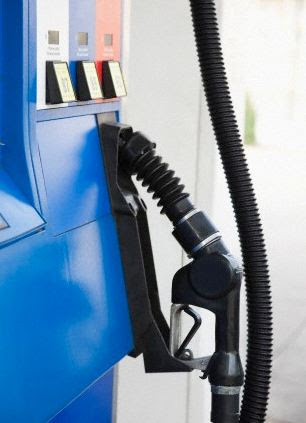 Researchers were able to blend up to 30% of their plastic-derived diesel into regular diesel