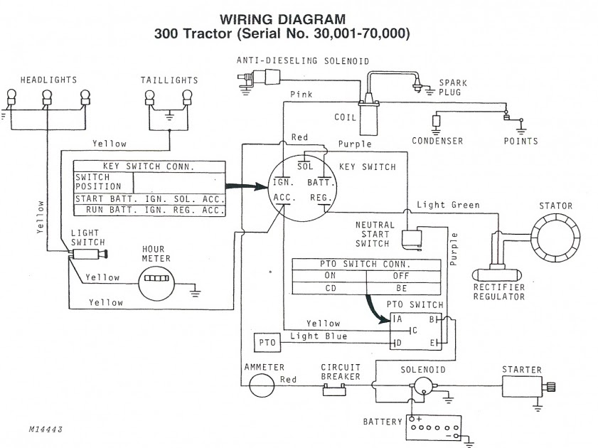diagram find john deere 214 wiring diagram diagram full