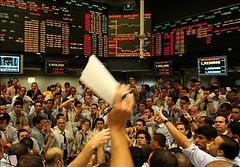 crisis_financiera02