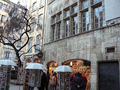 vieux Lyon .jpg