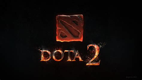 dota  game wallpaper steam pro gamers  collectables