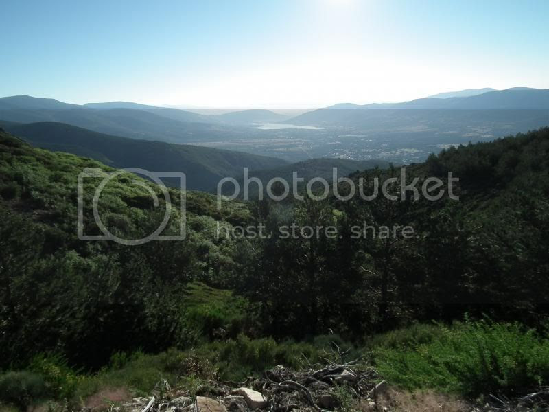 photo guadarrama178_zpse763e0d5.jpg