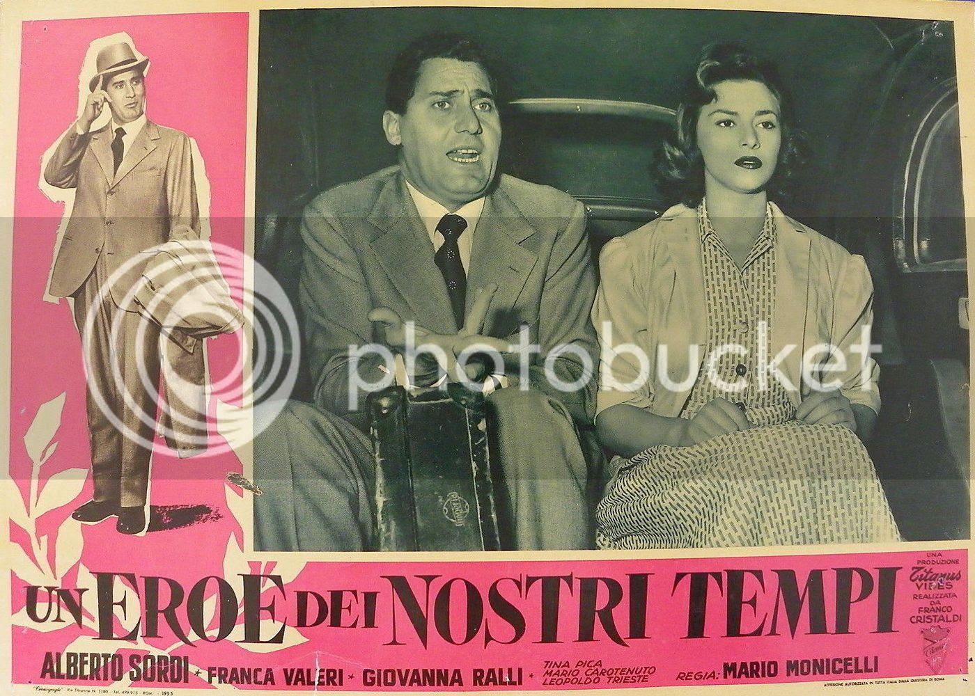 photo poster_tempi_nostri-11.jpg
