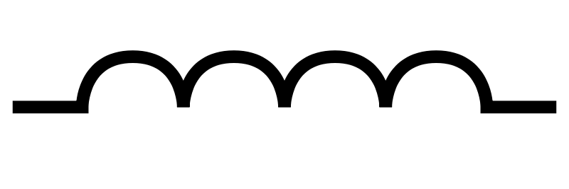 ammeter schematic diagram image 10